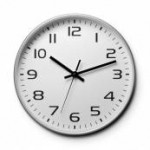 Time Management Tools, Resources and Tips