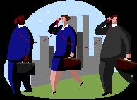 marketing job search