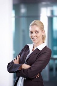 Ten Ways to Become More Assertive