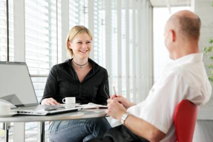 Ten Questions to Ask Your Manager