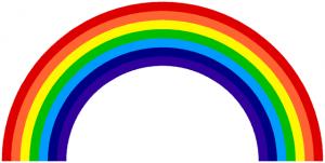 640px-Rainbow-diagram-ROYGBIV[1]