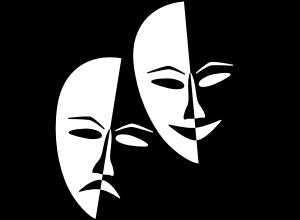 theatremask[1]