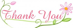 thank-you[1]