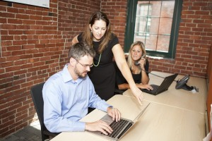 10 Ways Employers Can Help Their Employees To Be Happy at Work