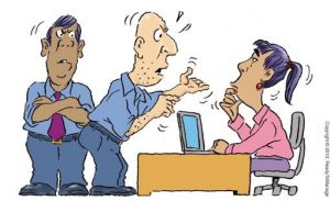 complaint-handling-cartoon[1]