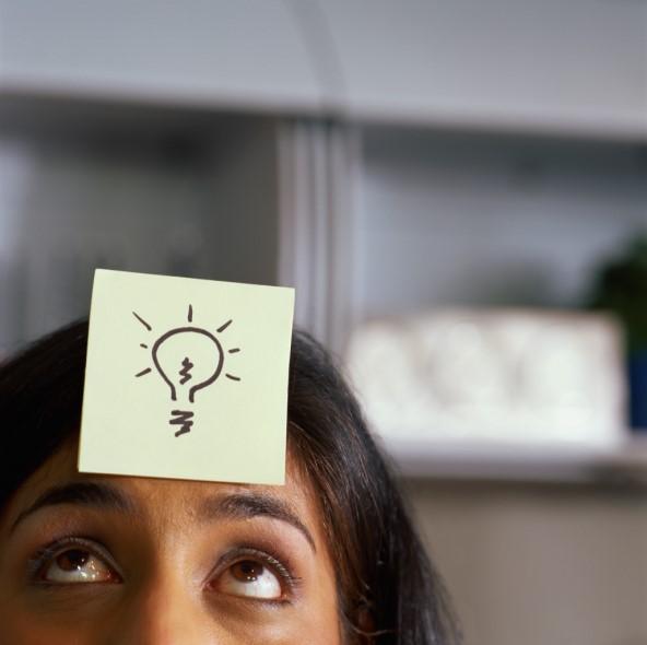 How to restore brain health